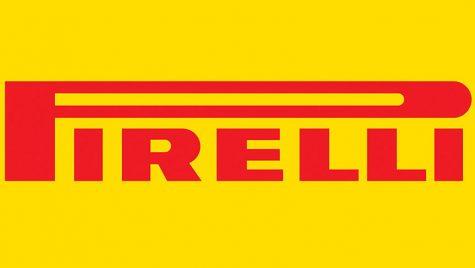 Pirelli sub lumina reflectoarelor la Frankfurt