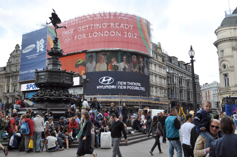 1333_110929_London_Piccadilly Circus(1)