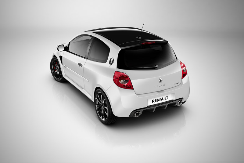 1338_images_Renault_30176_1_6