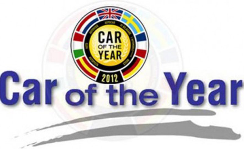 1349_car-of-the-year