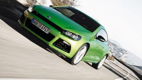 Cum îți alegi un automobil sport second hand?