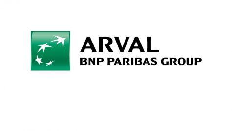 Arval România aniversează cinci ani de creștere