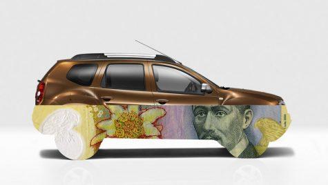 Cele mai ieftine automobile noi din România, de la Panda până la Phaeton