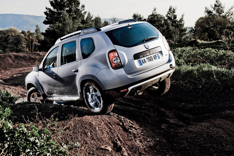1375_images_Dacia_12094_1_5