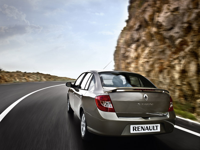 1375_images_Renault_27785_1_6
