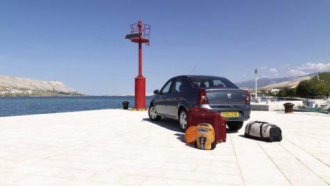 1.500.000 de vehicule Dacia pe platforma X90