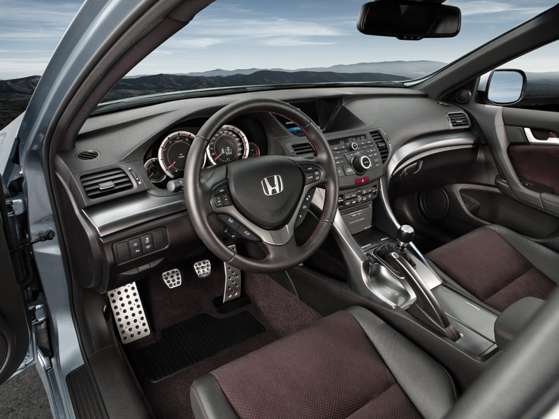 1396_14969_The_New_Honda_Accord