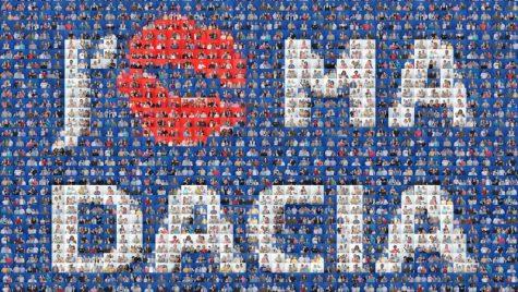 Rezultate bune pentru Dacia în 2011