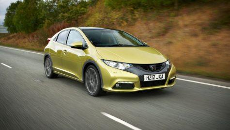 Noua platformă Honda Finanțare prin VB Leasing