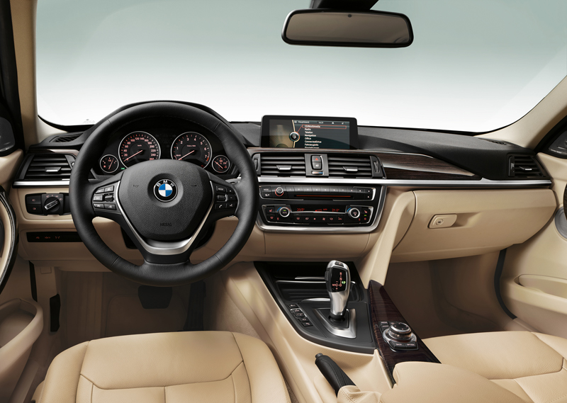 1629_noul_bmw_seria_3_small_800x569