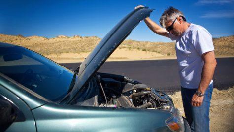 Satisfacția românilor privind serviciile auto