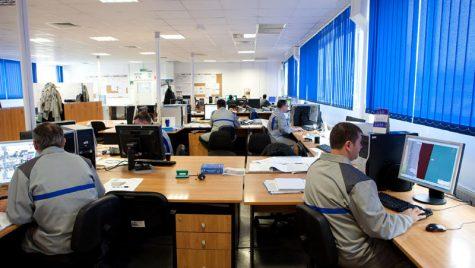 Grupul Renault a investit peste 35 de milioane de euro în formarea angajaţilor