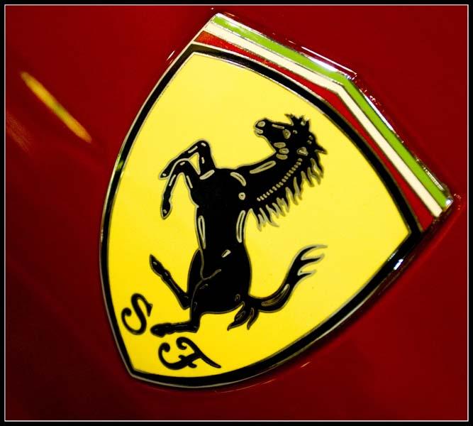 174_Ferrari-Logo