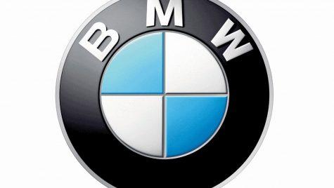 Cel mai bun prim semestru din istorie pentru BMW Group