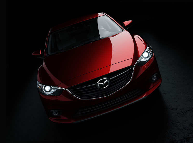 1865_Mazda6_Sedan_WPremier_2012_Moscow_01__jpg72