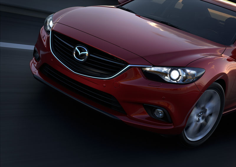 1865_Mazda6_Sedan_WPremier_2012_Moscow_02__jpg72