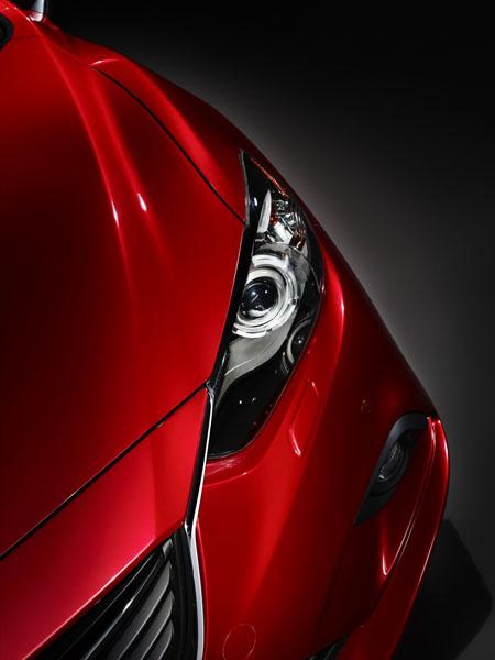 1865_Mazda6_Sedan_WPremier_2012_Moscow_04__jpg72