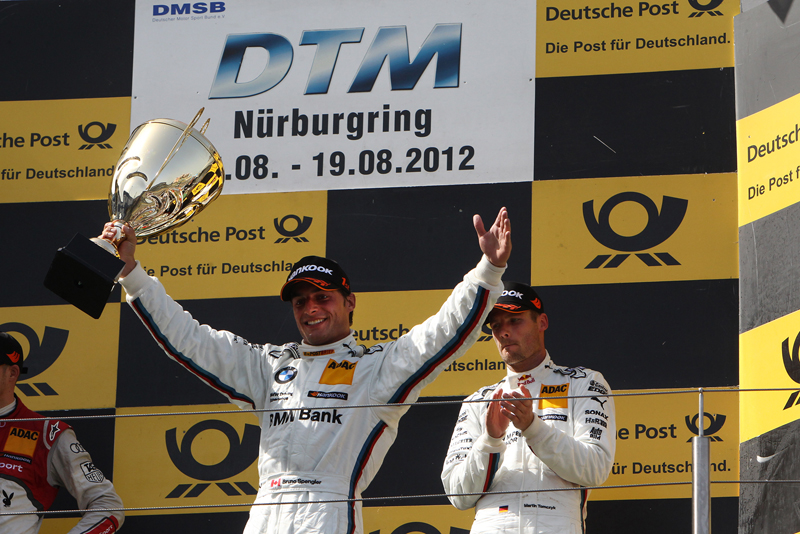 1895_2012_DTM_Nurburgring_small_800x534-3