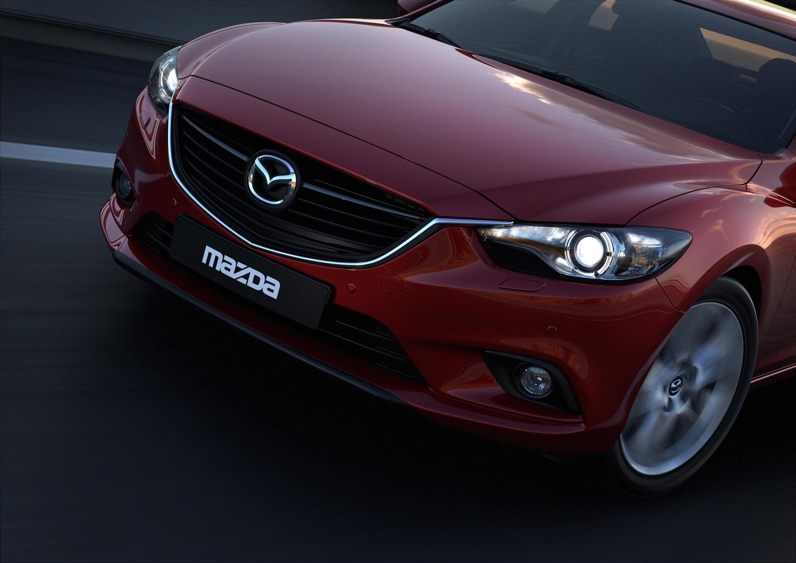1908_588596_Mazda6_Sedan_2012_action_06