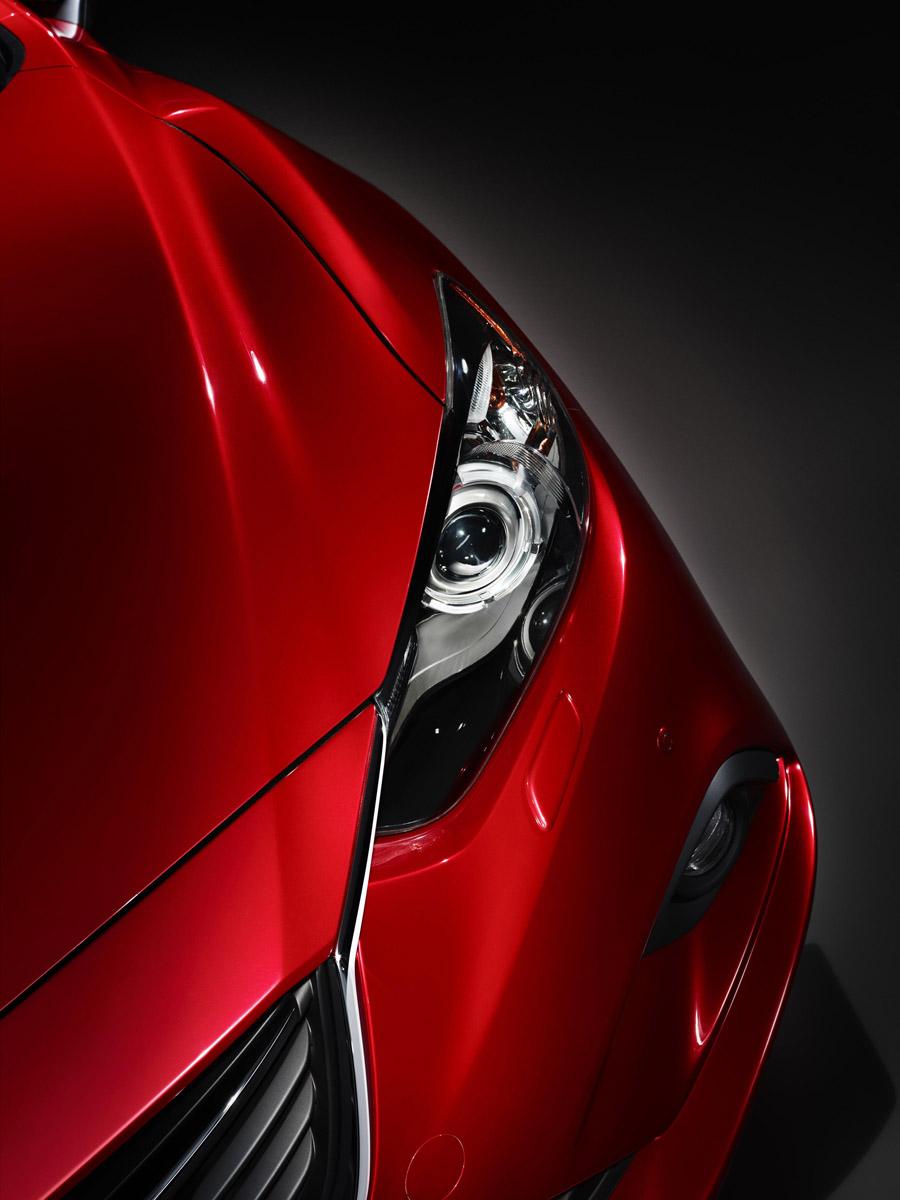 1908_588618_Mazda6_Sedan_2012_still_09