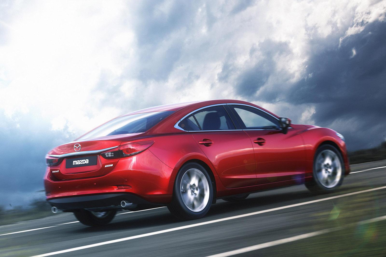 1908_588624_Mazda6_Sedan_2012_action_04