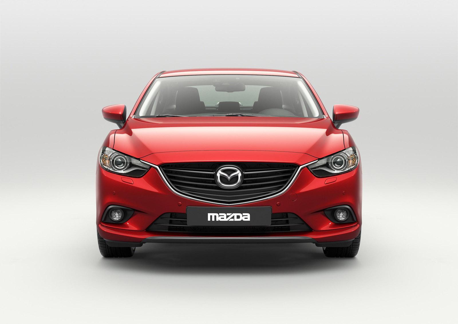 1908_588625_Mazda6_Sedan_2012_still_03