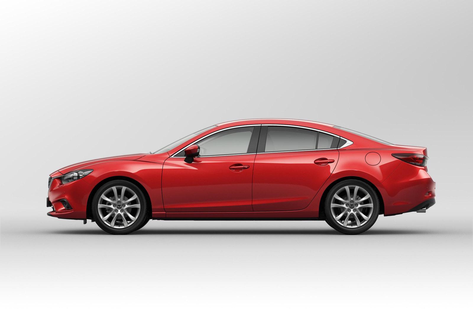 1908_588633_Mazda6_Sedan_2012_still_05