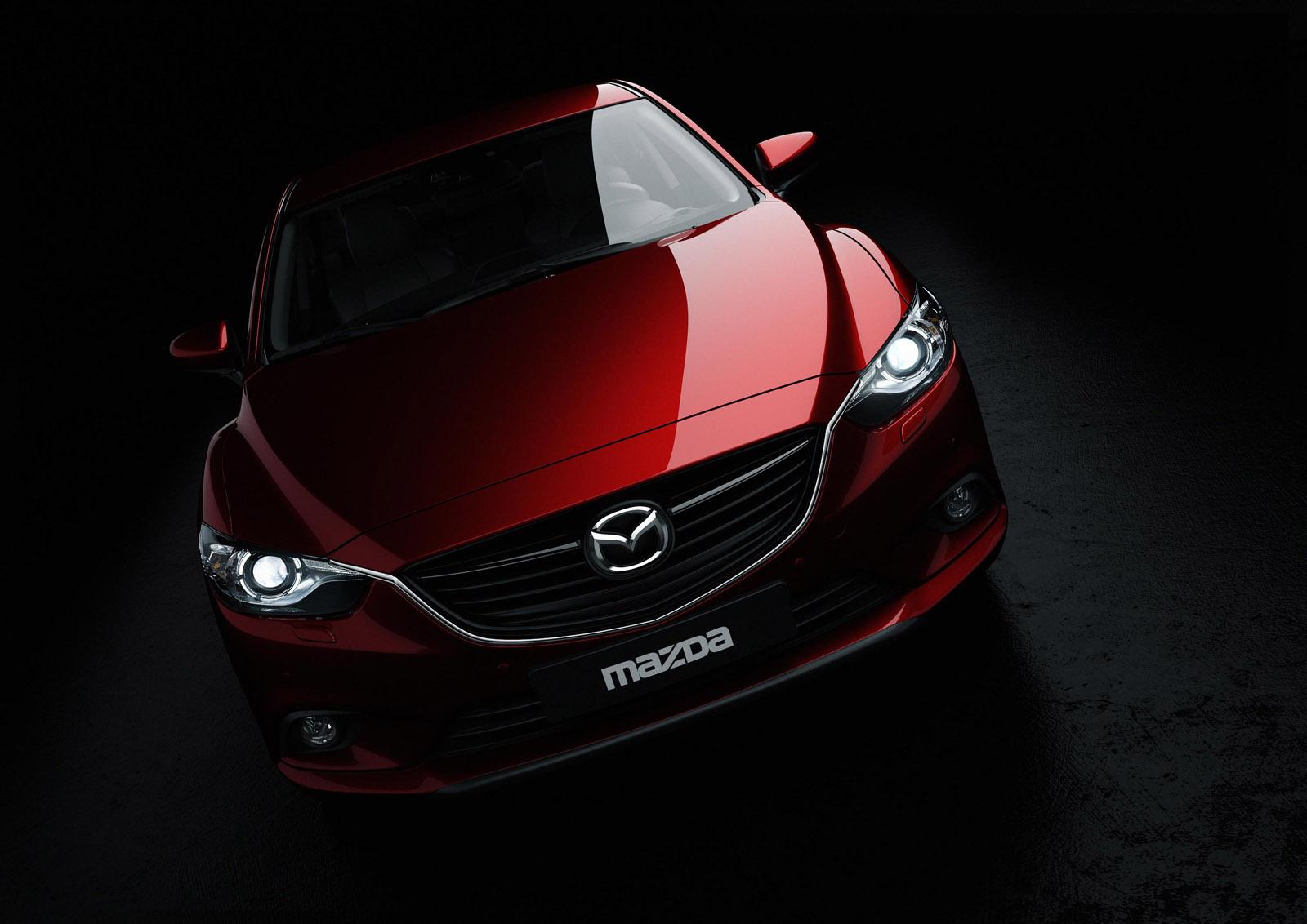 1908_588638_Mazda6_Sedan_2012_still_06