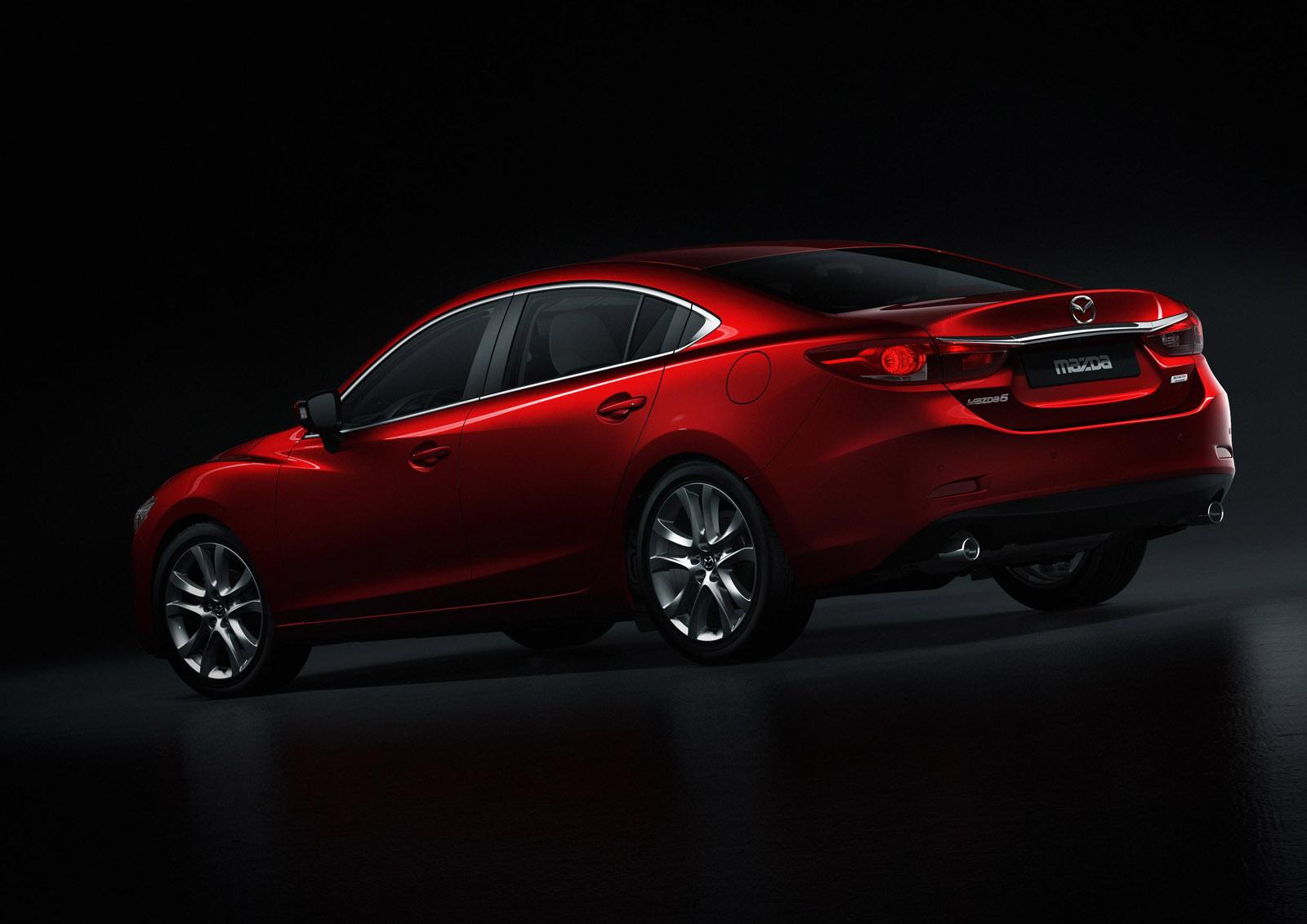 1908_588639_Mazda6_Sedan_2012_still_08