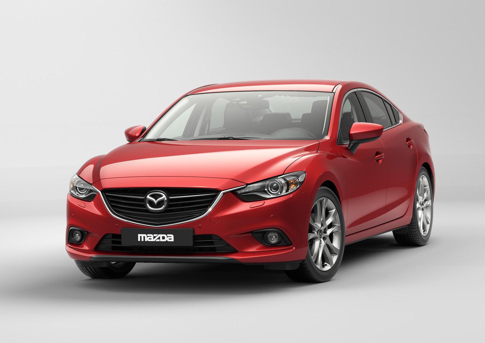 1908_588643_Mazda6_Sedan_2012_still_04