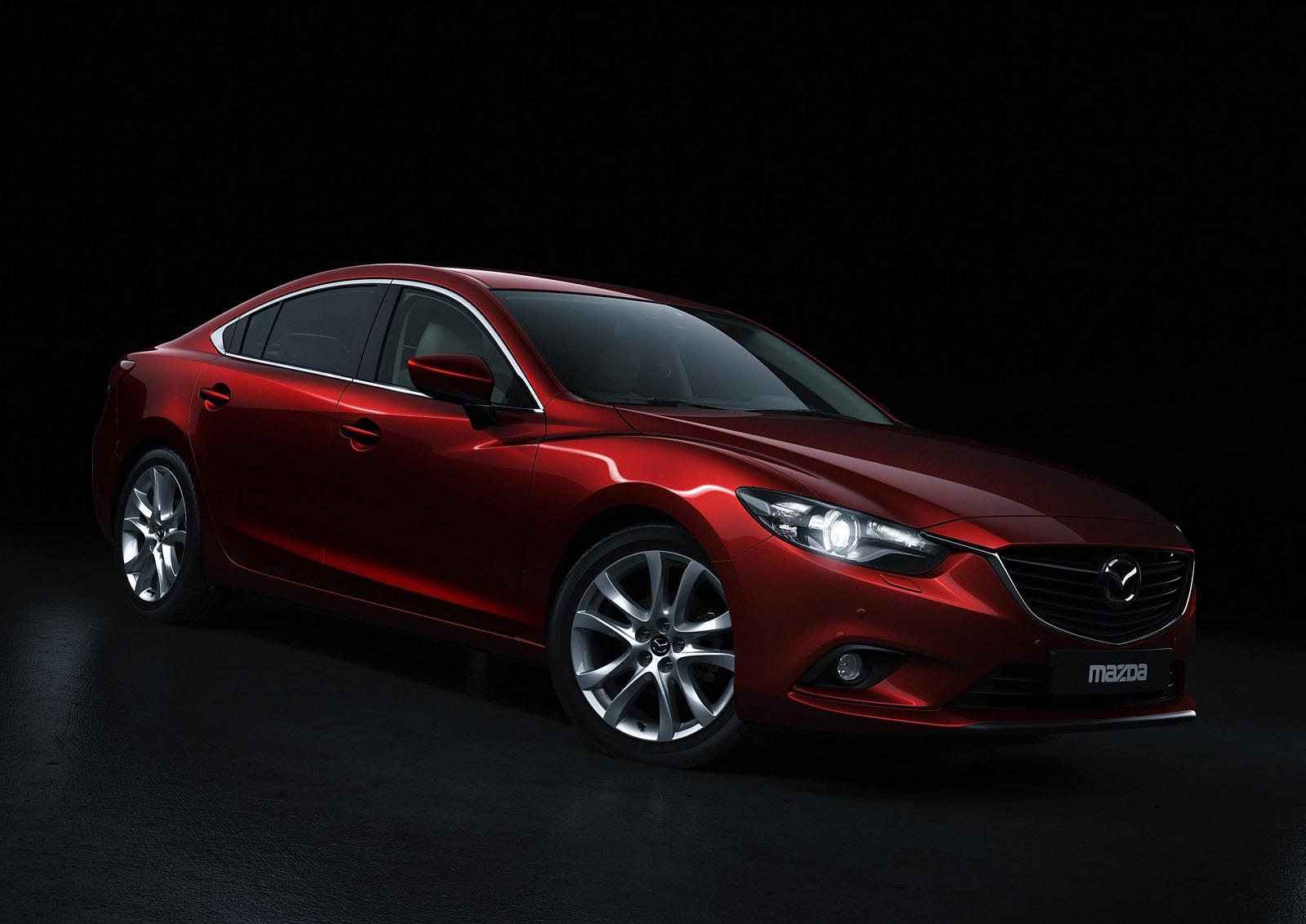 1908_588644_Mazda6_Sedan_2012_still_07