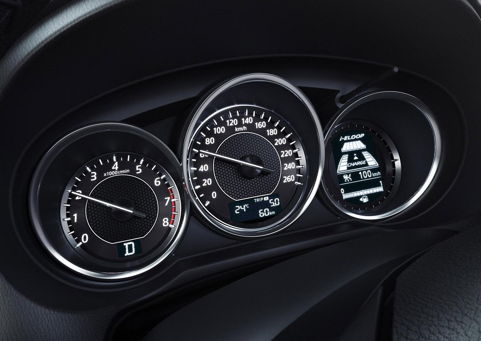 1908_588665_Mazda6_Sedan_2012_interior_04