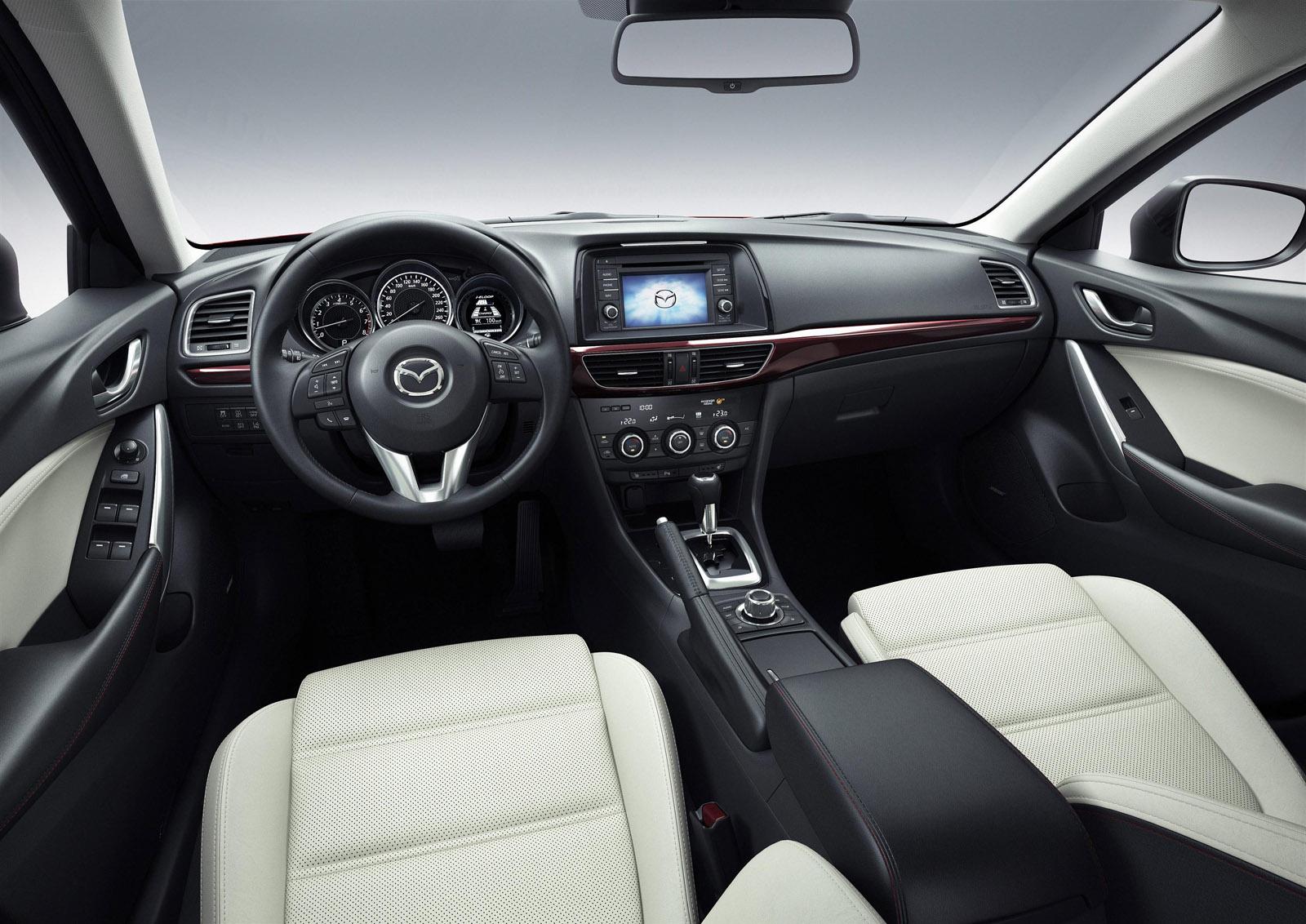 1908_588666_Mazda6_Sedan_2012_interior_01