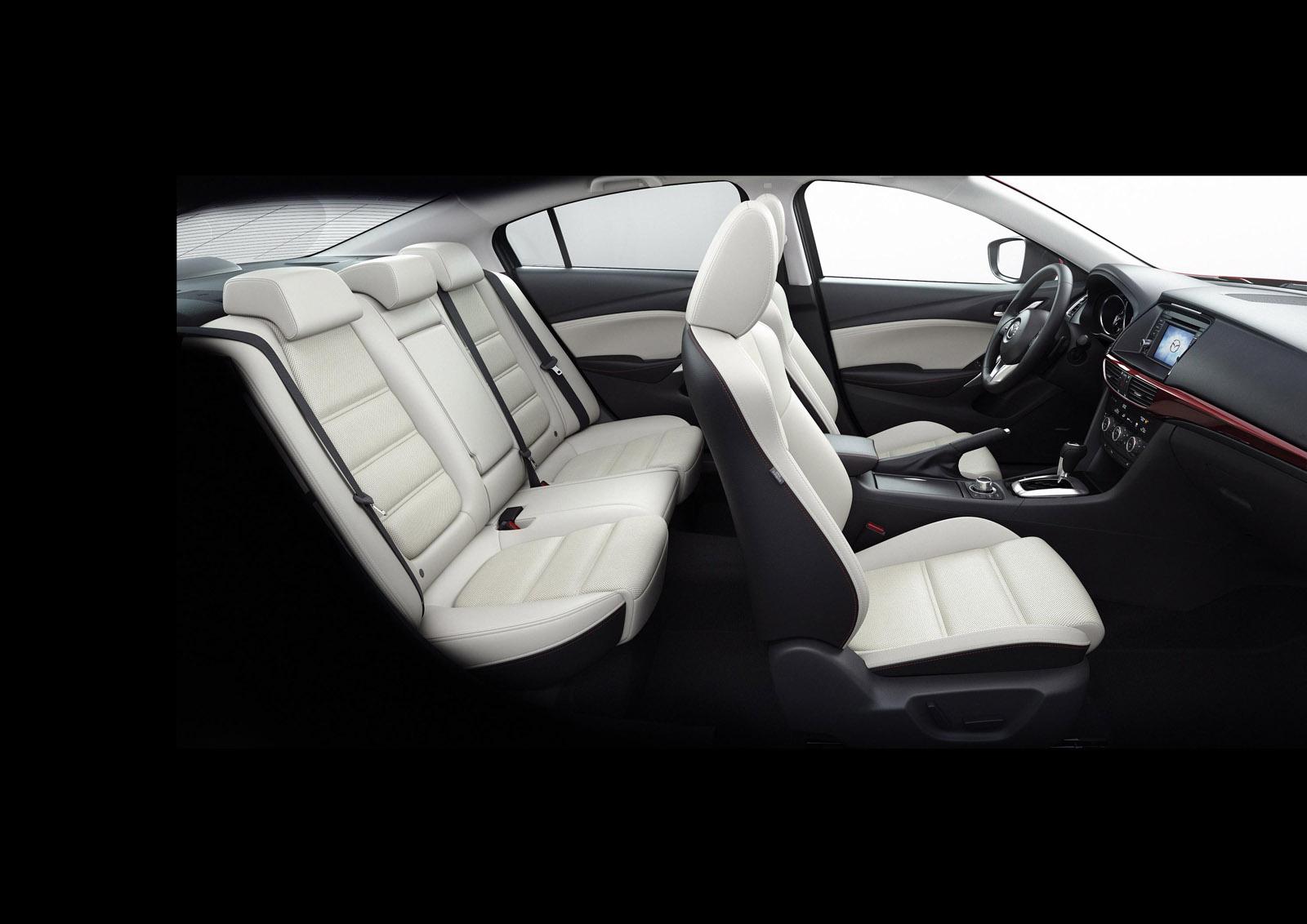 1908_588667_Mazda6_Sedan_2012_interior_02