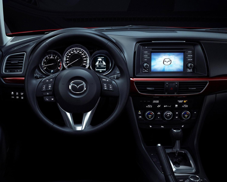 1908_588668_Mazda6_Sedan_2012_interior_03
