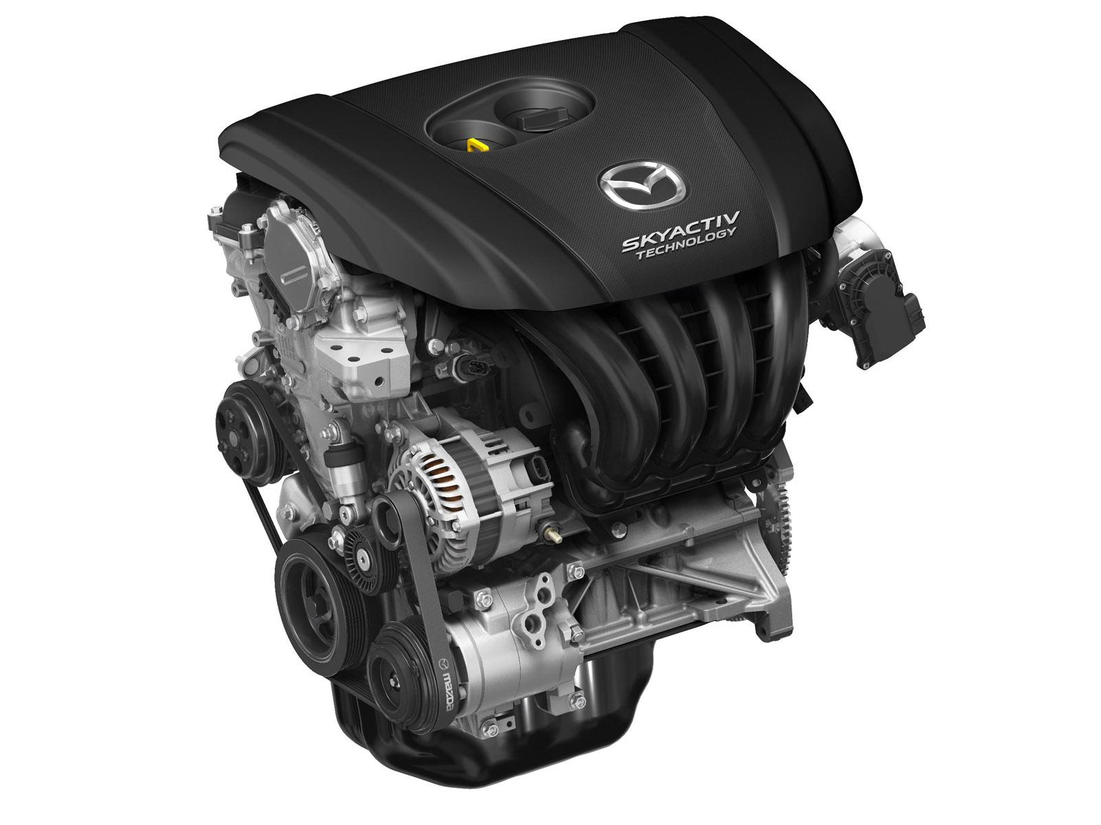 1908_588675_Mazda6_2012_technical_01_SKYACTIV-G_2_0