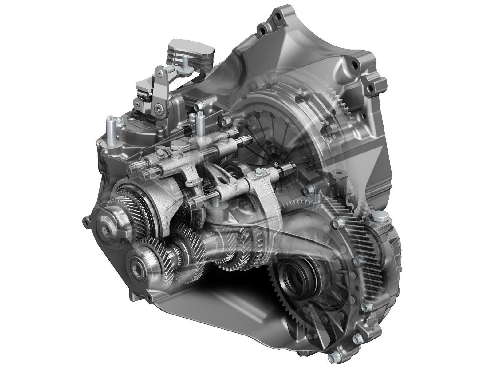 1908_588676_Mazda6_2012_technical_04_SKYACTIV-MT