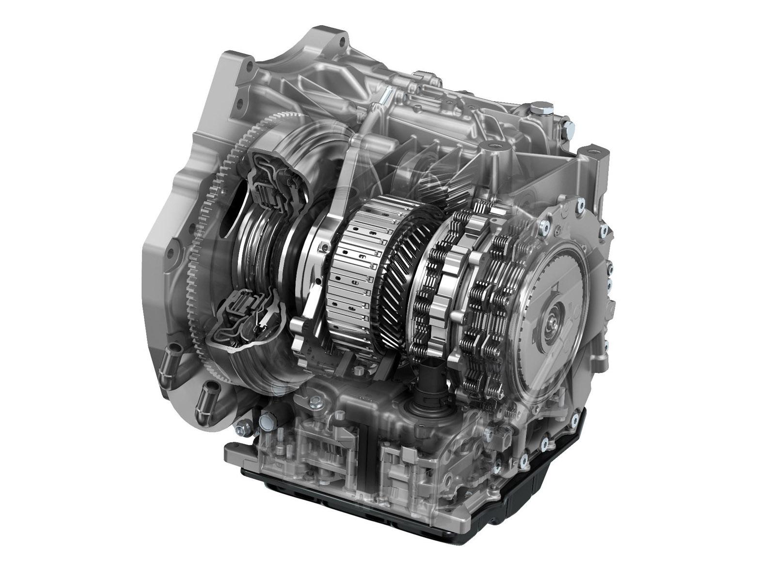1908_588681_Mazda6_2012_technical_03_SKYACTIV-Drive