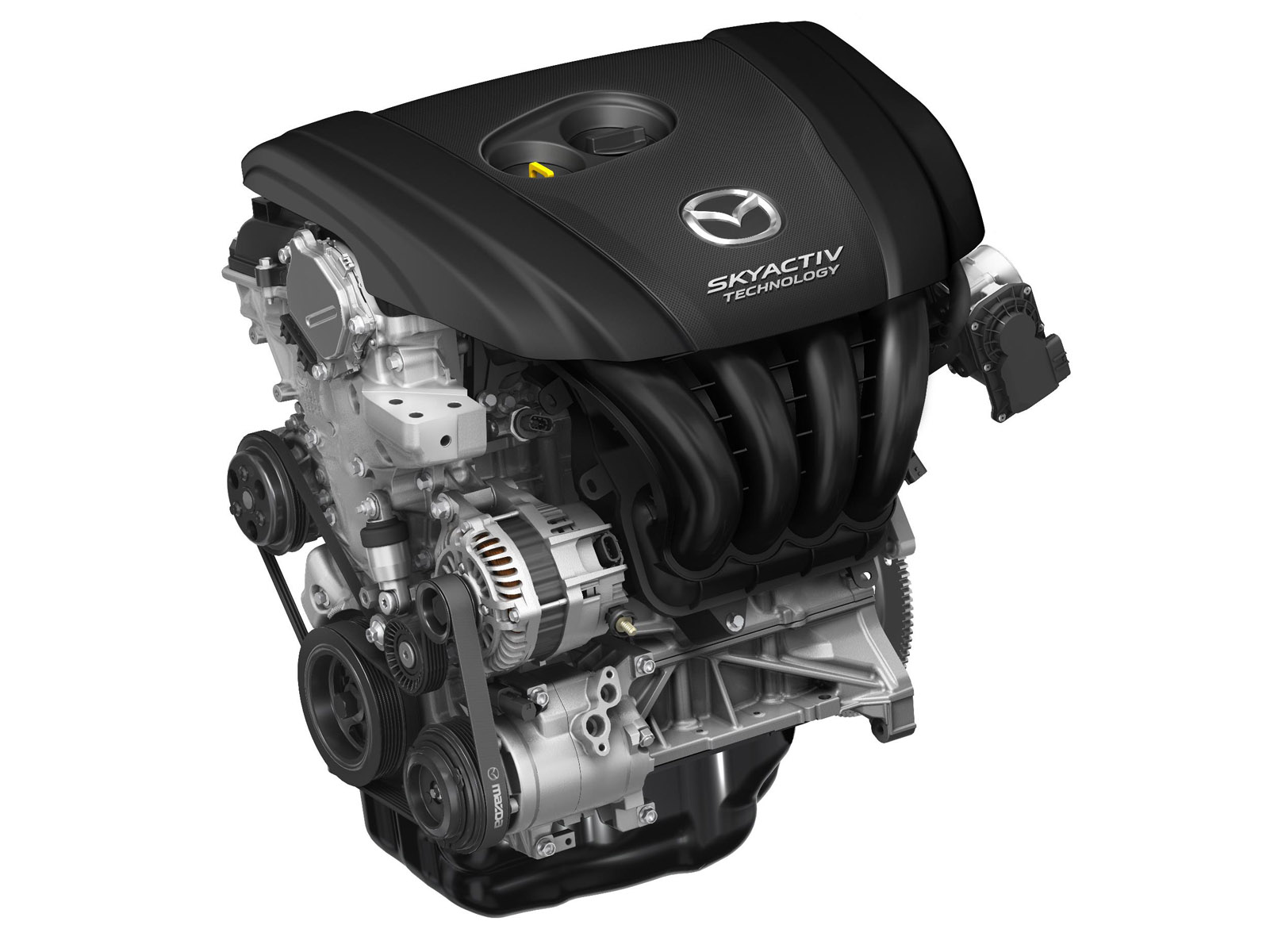1908_588683_Mazda6_2012_technical_02_SKYACTIV-G_2_5