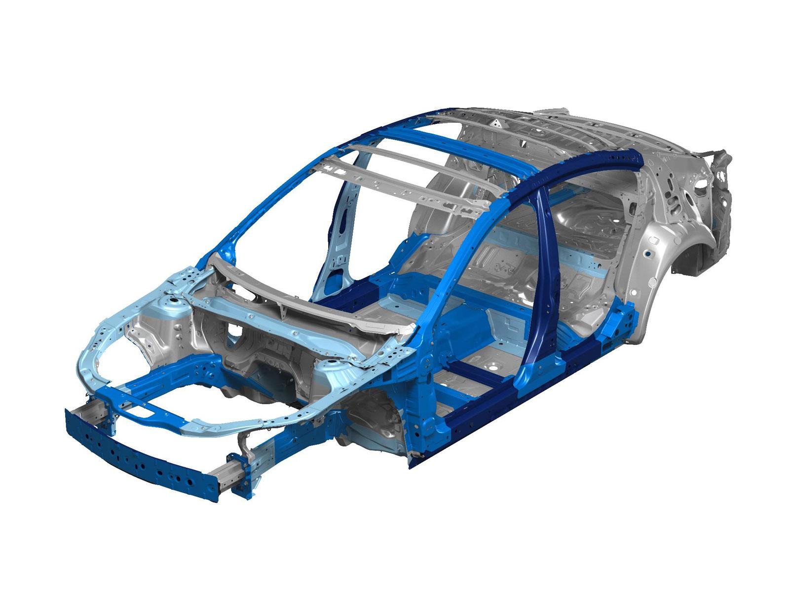 1908_588689_Mazda6_2012_technical_05_SKYACTIV-Body