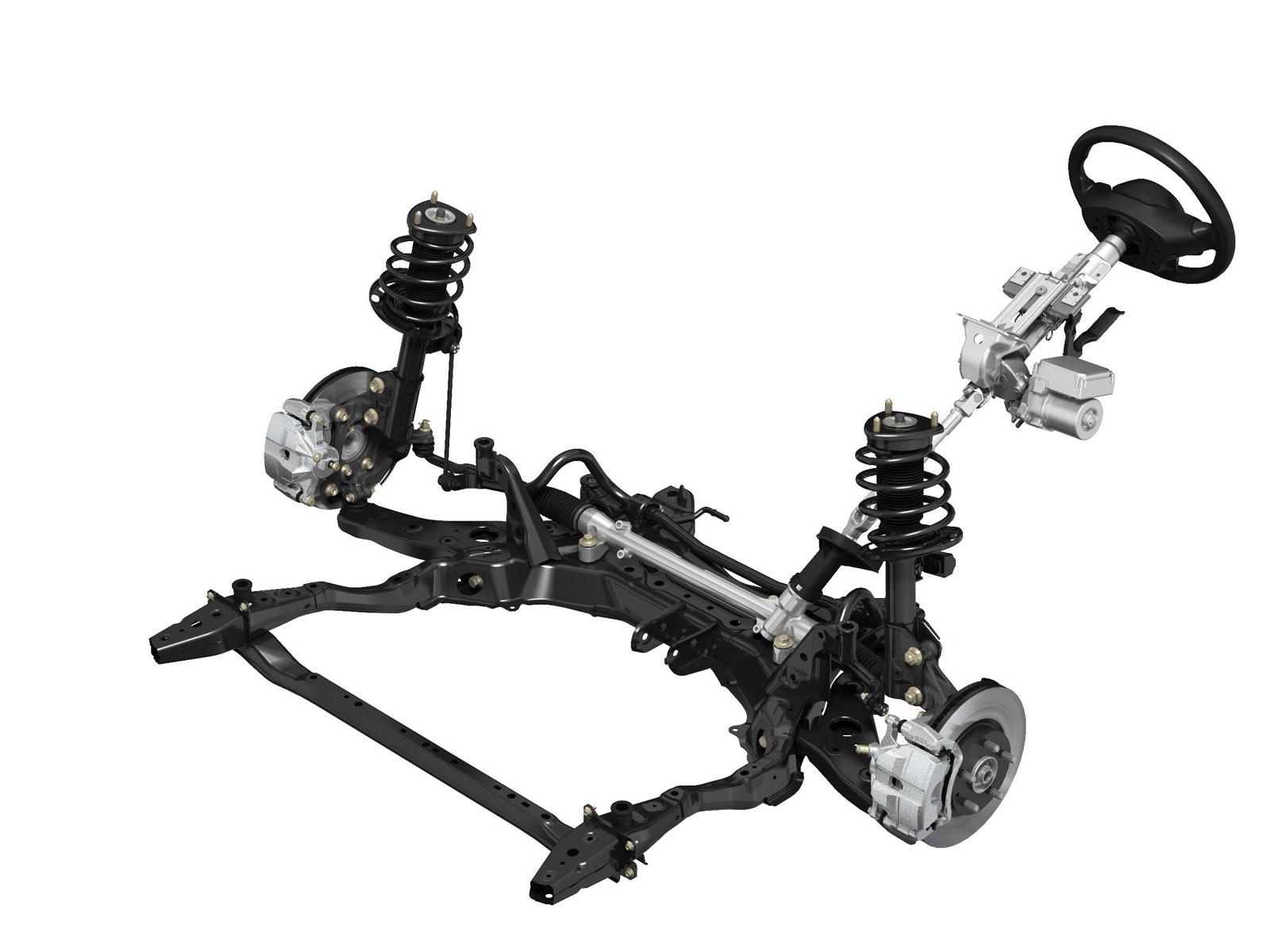 1908_588696_Mazda6_2012_technical_07_SKYACTIV-Chassis
