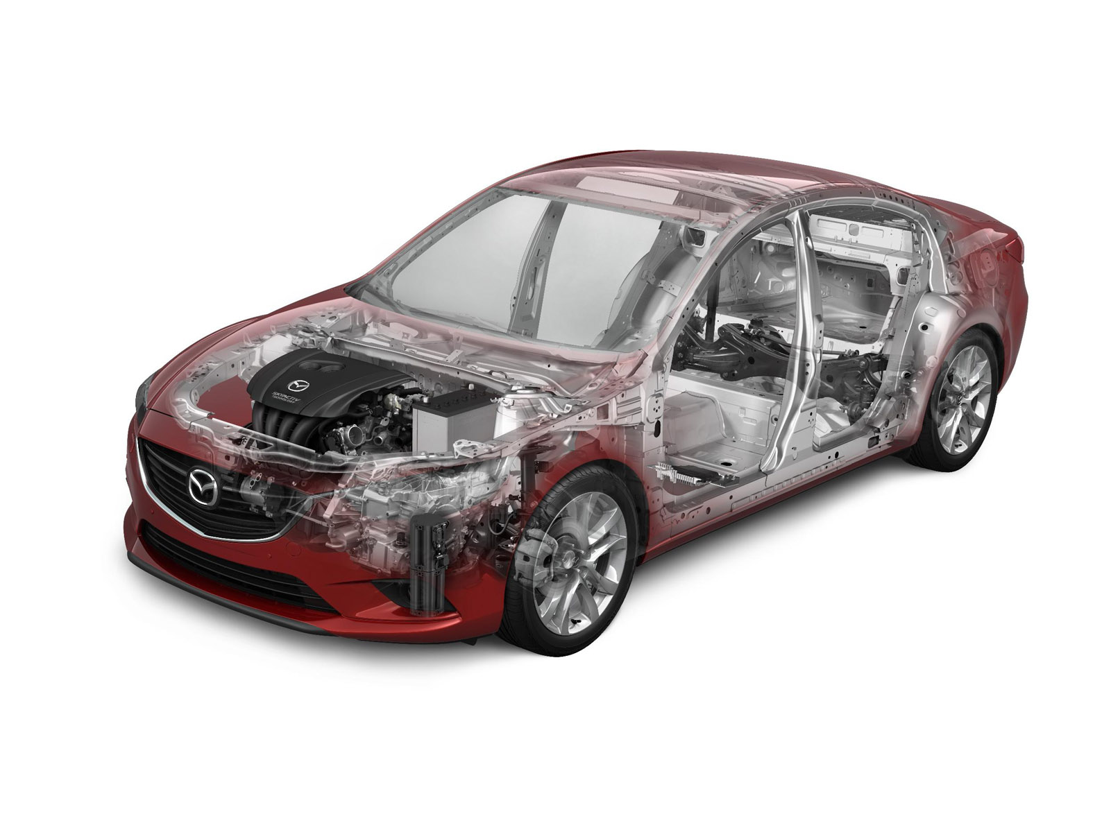 1908_588698_Mazda6_2012_technical_09_Ghost_view