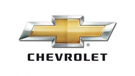 Chevrolet îşi măreşte cifra vânzărilor