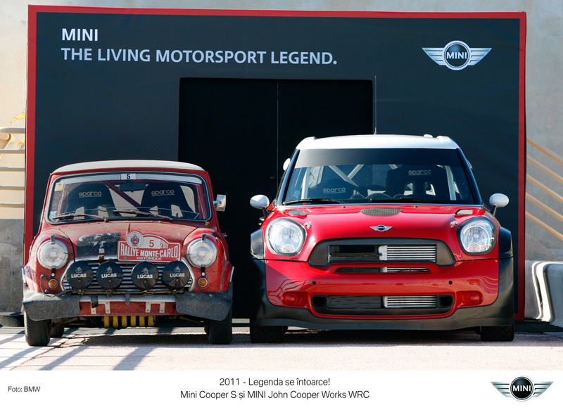1983_MINI_Cooper_S_si_MINI_John_Cooper_Works_WRC_small_800x583