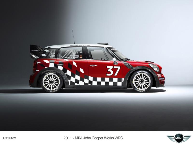 1983_MINI_John_Cooper_Works_WRC_2011_small_800x603-1