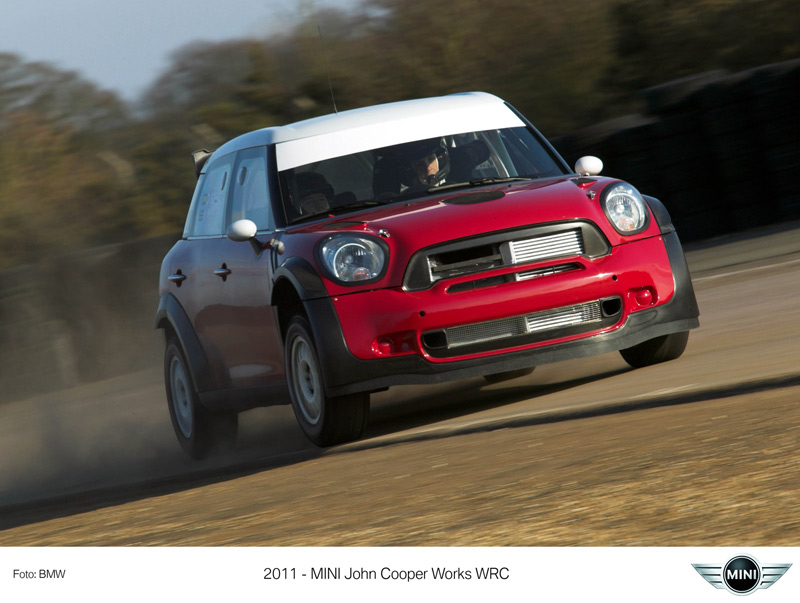 1983_MINI_John_Cooper_Works_WRC_2011_small_800x603
