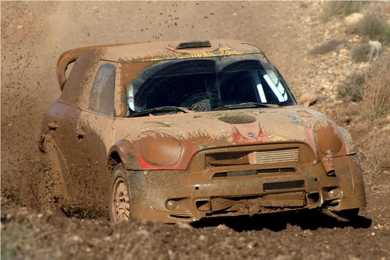 1983_MINI_John_Cooper_Works_WRC_small_800x534