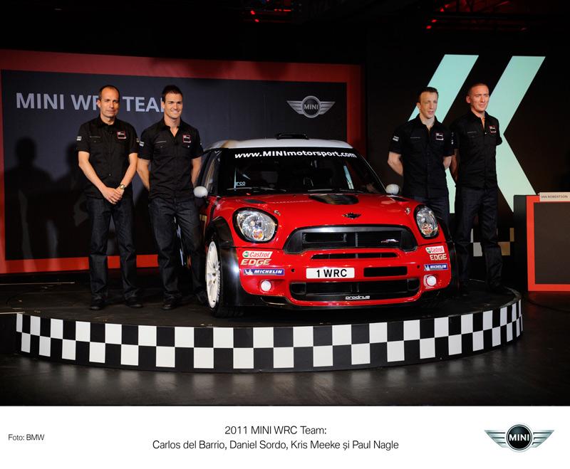 1983_MINI_WRC_Team_2011_small_800x659