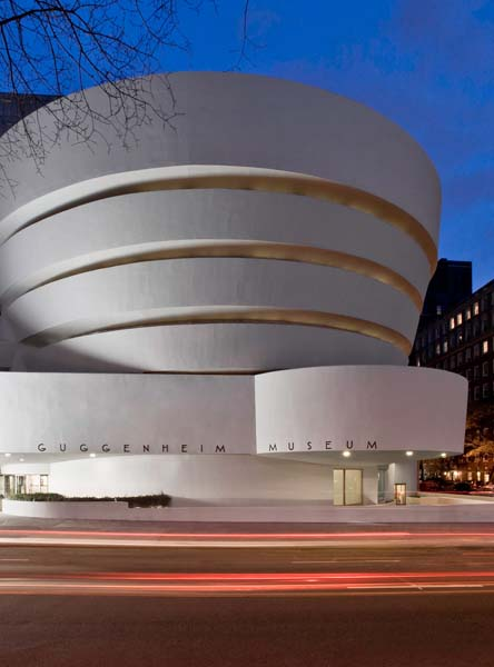 203_solomon_r_guggenheim_museum_new_york_big_1200x1623