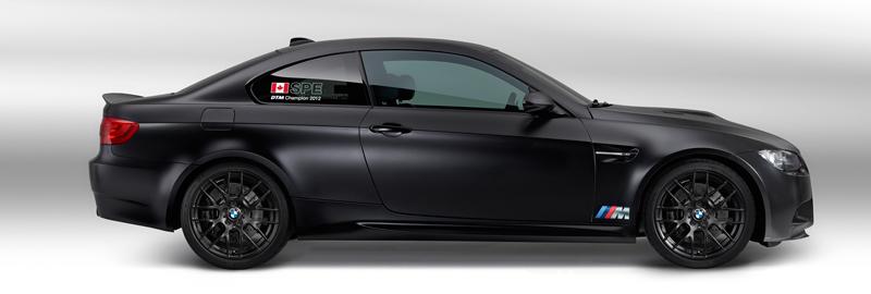 2058_BMW_M3_DTM_Champion_Edition_small_800x270